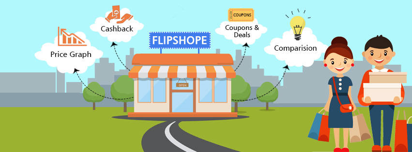 flipshope about
