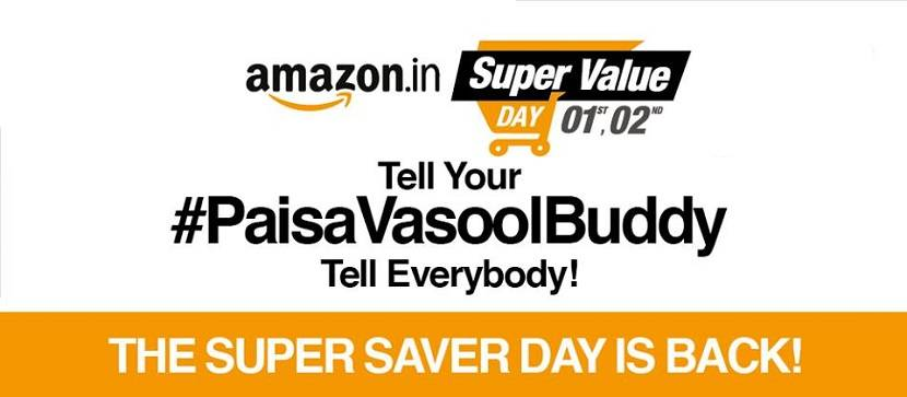 Amazon-Super-Value-Day