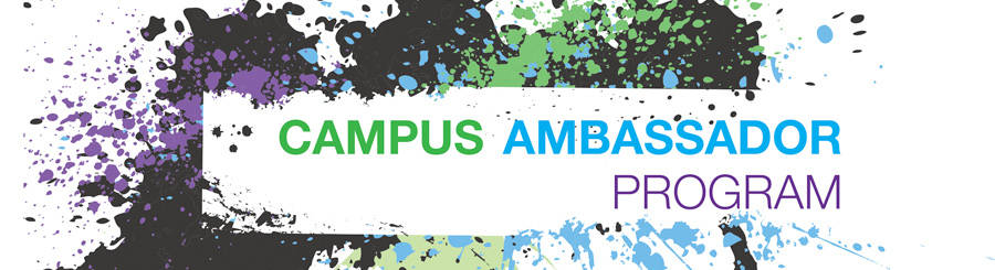 Flipshope.com Campus Ambassador Program