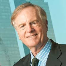 John Sculley obi worldphone