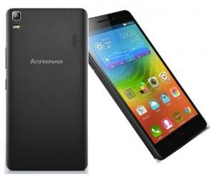 Lenovo_A7000_xaghxf