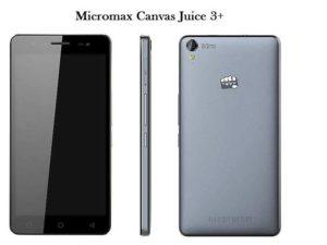 Micromax_Canvas_Juice_3_Plus_zmn7z7