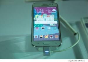 Samsung_Galaxy_J2_uu9pjj