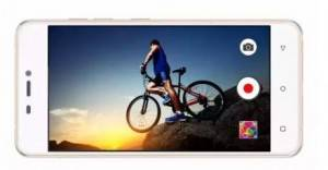 gionee-s5-1-pro-launched-with-5-inch-hd-display-octa-core-cpu-android-5-1-lollipop-490764-3