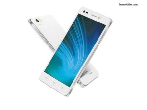 lava-launches-pixel-v2-smartphone-at-rs-10750