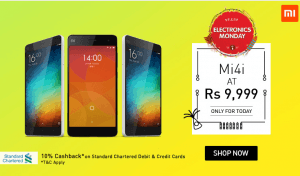 Mi4i-snapdeal-cheap-rate-buy-online