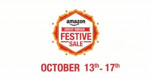 amazon-great-india-festival-sale-1314151617