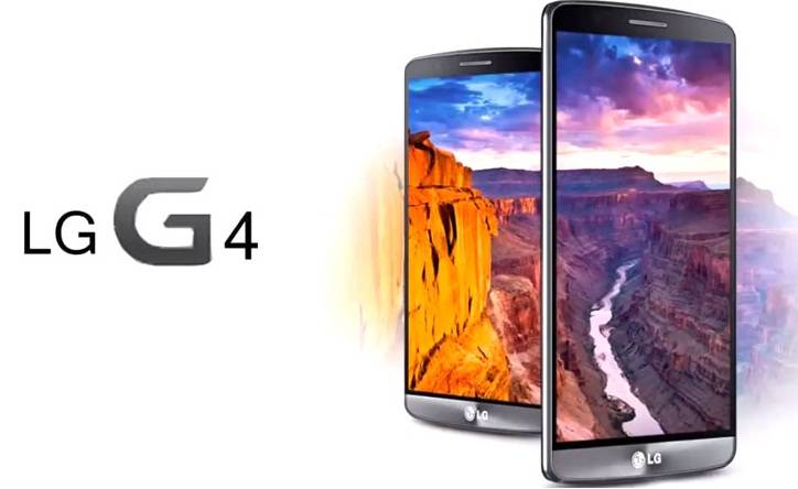 lg g4 android marshmallow smartphone update