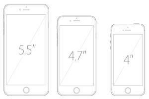 iphone_screen_sizes