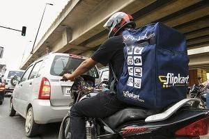 flipkart-delivery