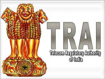 TRAI Letter to Facebook,