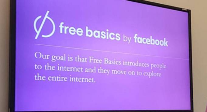 Free basic in india