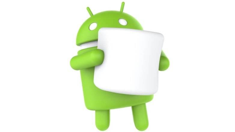 moto g 3rd gen marshmallow update
