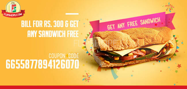 Cafe Coffee Day Offers
