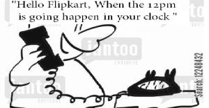 flipkart sale let le 1s