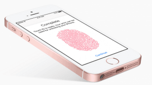 iphone-se-touch-id