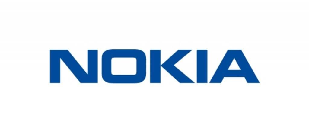 Nokia-Logo-1024x437