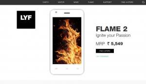 flame-2