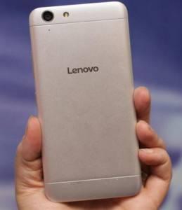 Lenovo-K5-image-800x489.jpg.pagespeed.ce.Gt0bi5-6U3