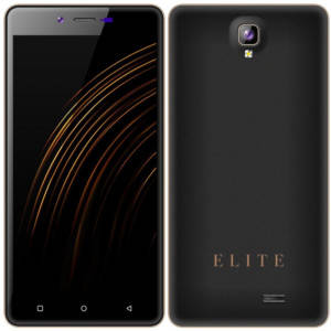 Swipe-Elite-Note