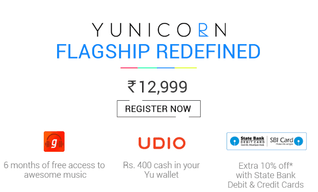 Yunicorn_Launch_Day_Offers