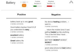 blackberry z3 battery