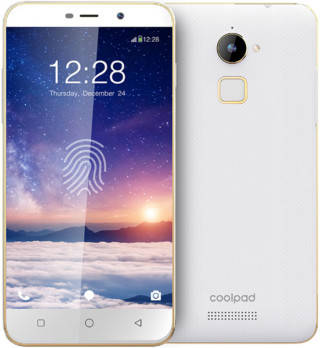 coolpad note3 lite mobile