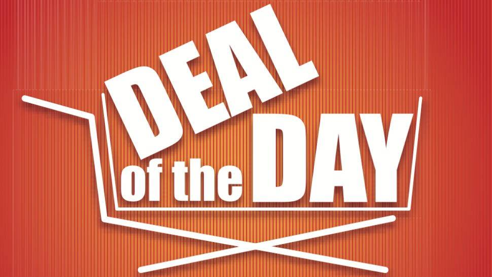 Shop for great deals on bonjournal.tk with Deal of the Day, Lightning Deals and Best Deals offered on a range of products from across categories. Our Deal of the Day features hand-picked daily deals from across categories which include Electronics, Beauty, Books, Home & Kitchen and much more.
