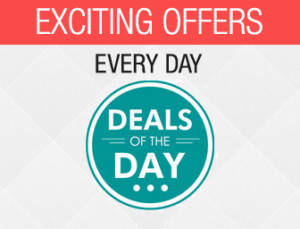 Snapdeal-deals-of-the-day