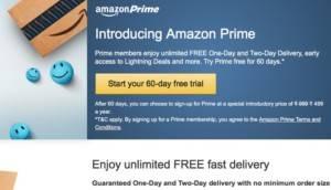 amazon_prime_india