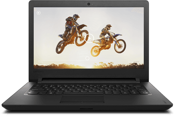 Best Lenovo Budget Laptop