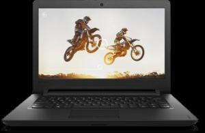 lenovo-laptop-ideapad-110-14-display-graphics-2