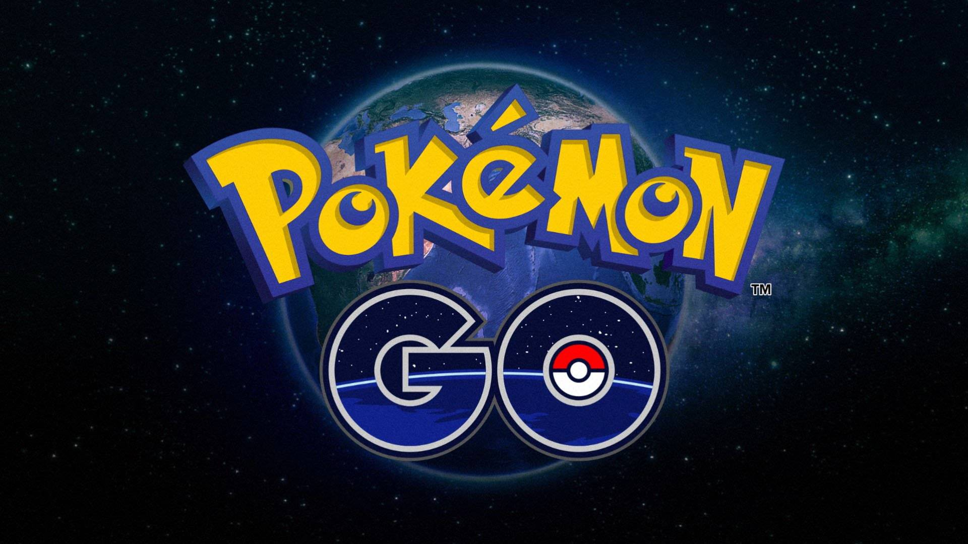 pokemon go in india