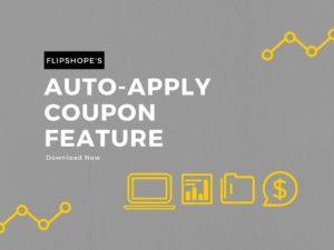 Auto Apply coupon (1)