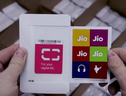 Official: Reliance Jio 4G Plans : Calls And SMS Everything you need to know