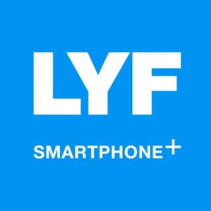reliance-lyf-smartphones-jio-4g-sim-comes-3-months-unlimited-data-4500-minutes-free