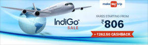 makemytrip Independence Day Offers