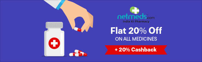 netmeds Independence Day Offers