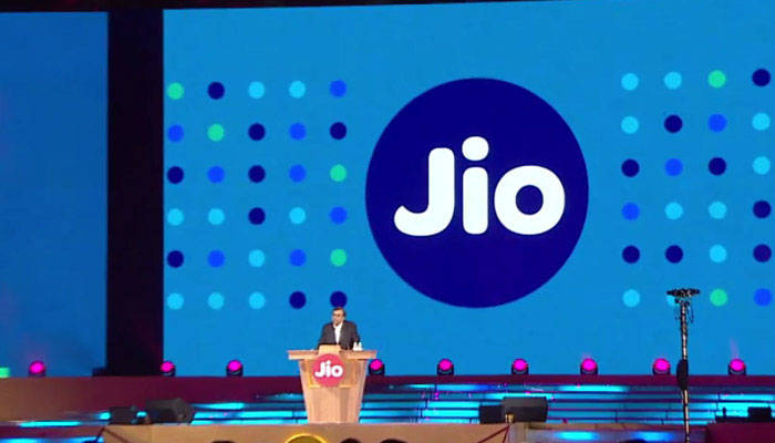 Jio Prime membership extended offer