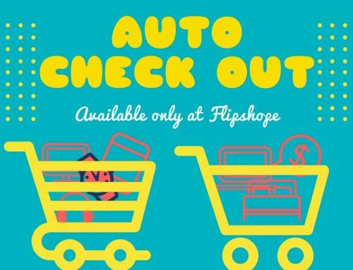 Flipkart Flash Sale Auto Check Out Feature now Buy Flash sale Product with a single click