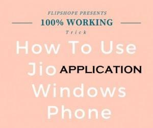 how-to-use-jio-sim-in-windows-phone-690x578
