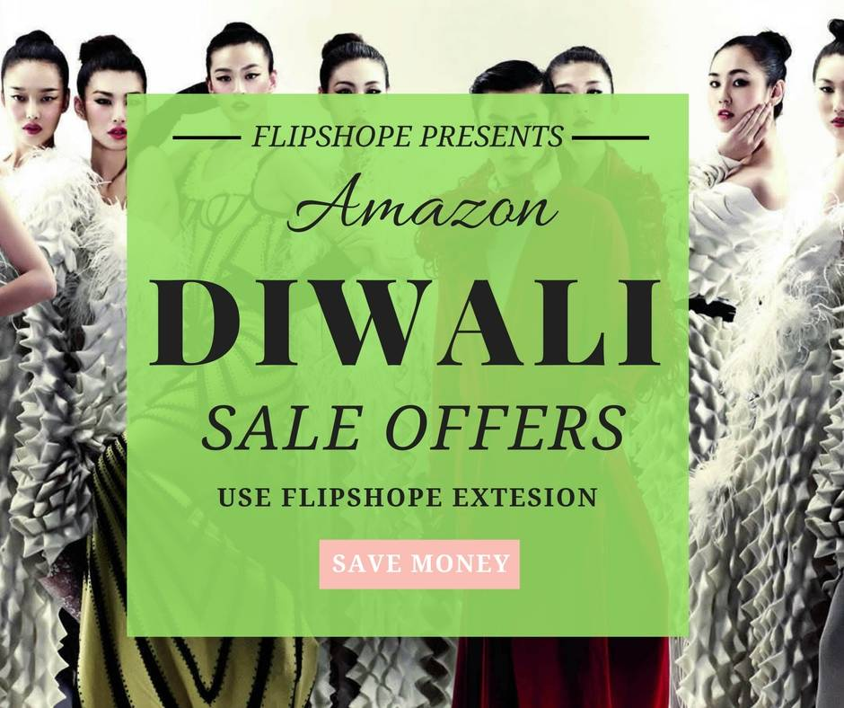 amazon diwali sale 2016 offers