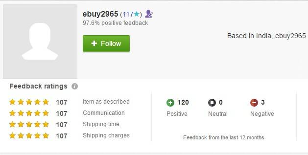 Buy a imported and factory unlocked phones in india on eBay
