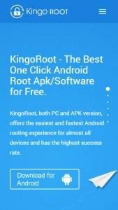 kingoroot-apk-download-button