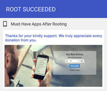 kingoroot-apk-root-succeed