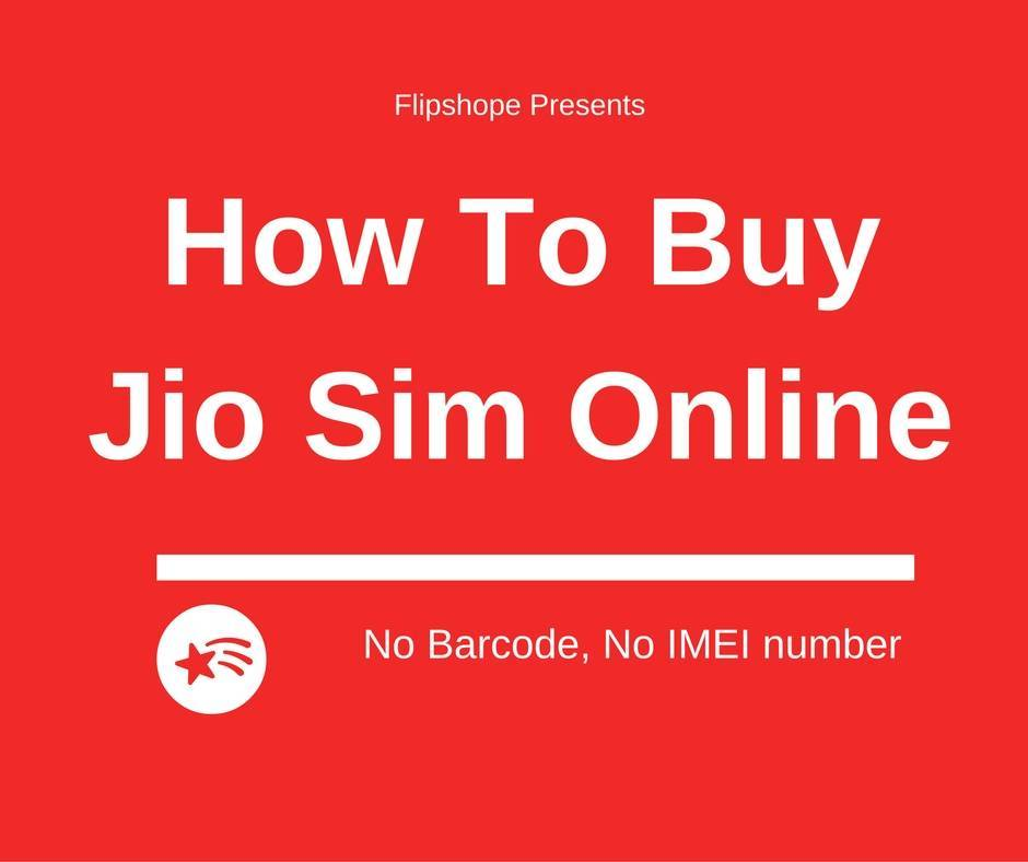 how-to-buy-jio-sim-online
