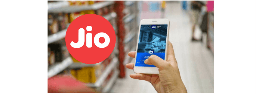 reliance jio lifetime unlimited voice calling offer