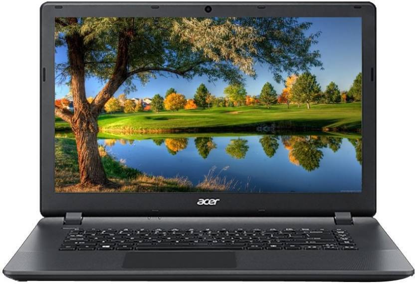 acer-aspire-notebook-original-imaefkyvbmns65vz