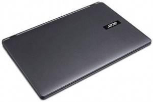 acer-core-i3-notebook-original-imaehnxgas3fmxwz