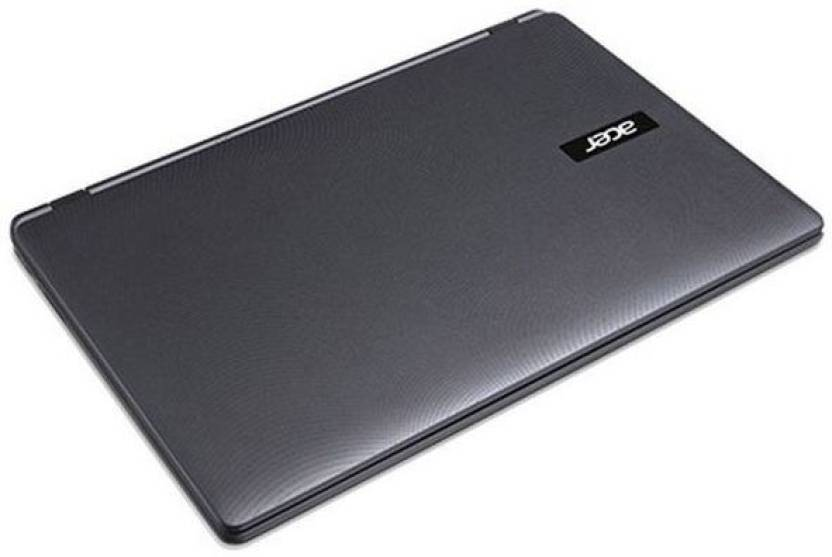 acer-core-i3-notebook-original-imaehnxgas3fmxwz